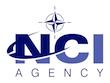 NCI agency logo
