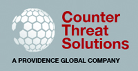 Counter Threat solutions logo