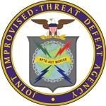 JIDA JIEDDO logo
