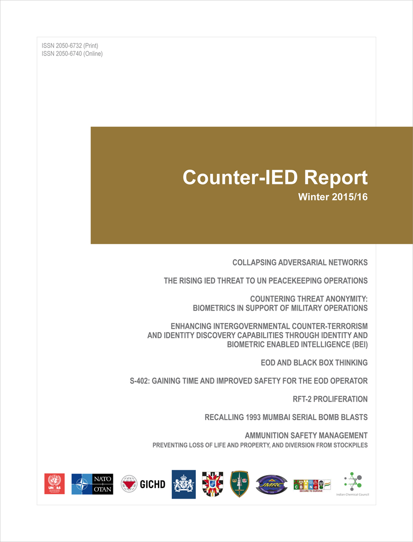 1-Counter-IED Report Winter 2015-16 front cover_web