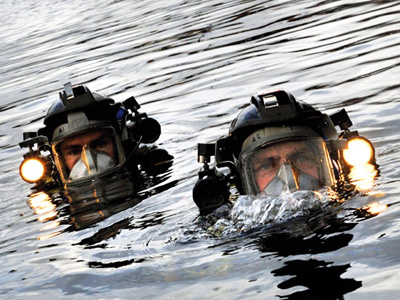 RN Clearance Divers_400 pix