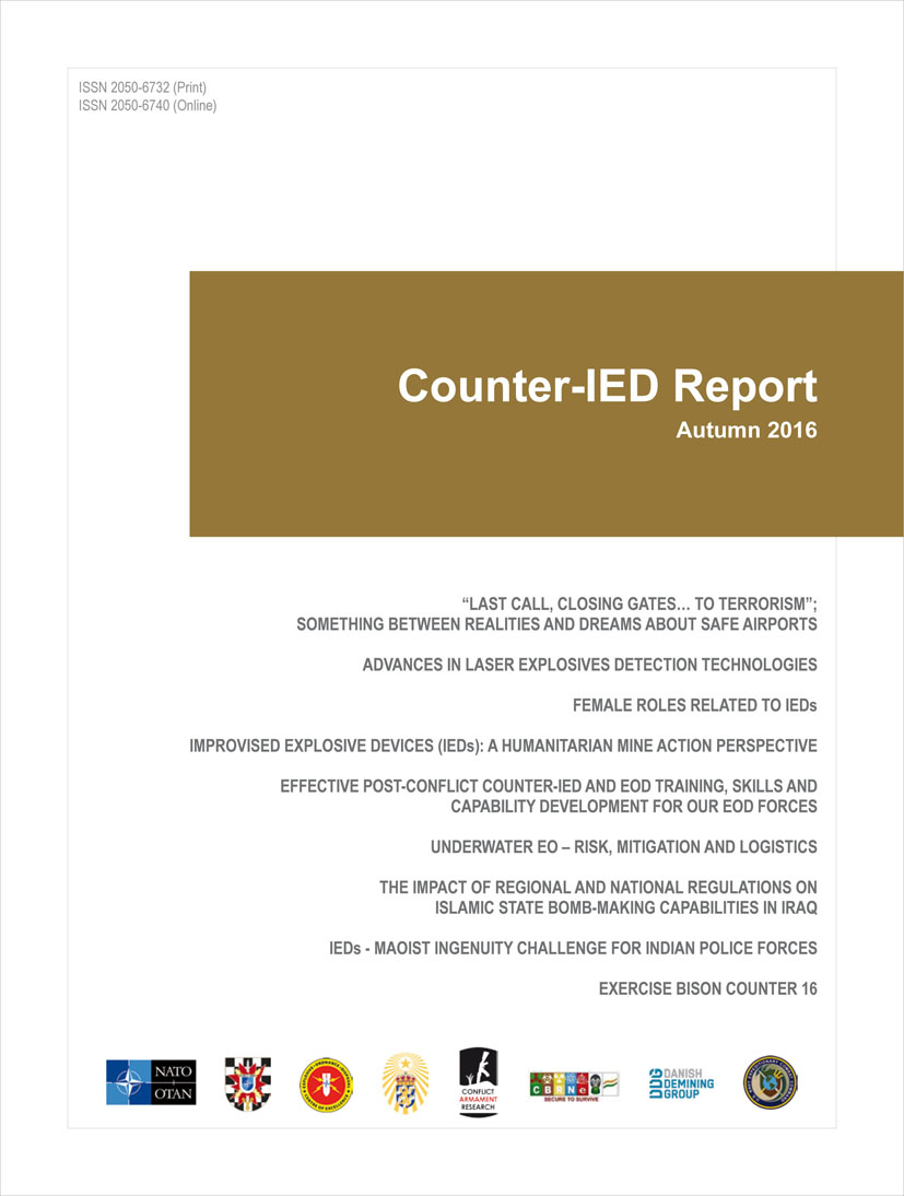counter-ied-report-autumn-2016-front-cover
